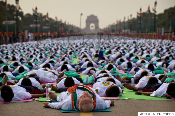 o-INTERNATIONAL-YOGA-DAY-570.jpg